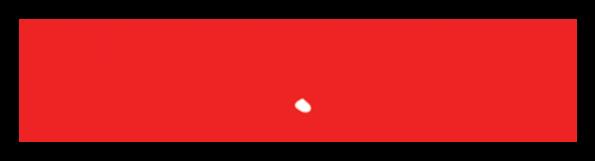 Меик 98 лого